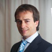 Daniel Miguez